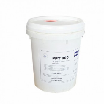 反滲透專用阻垢劑