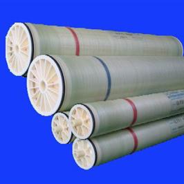 反渗透装置用的膜其中海德能膜、陶氏膜、东丽膜各自的优点是什么?