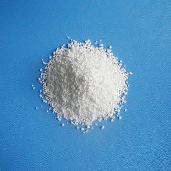优氯净--二氯异氰尿酸钠的用途介绍