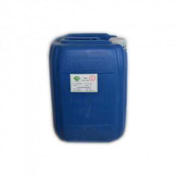 水处理剂--非氧化性杀菌剂的主要种类
