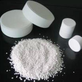 氯锭-氯化异氰尿酸钠
