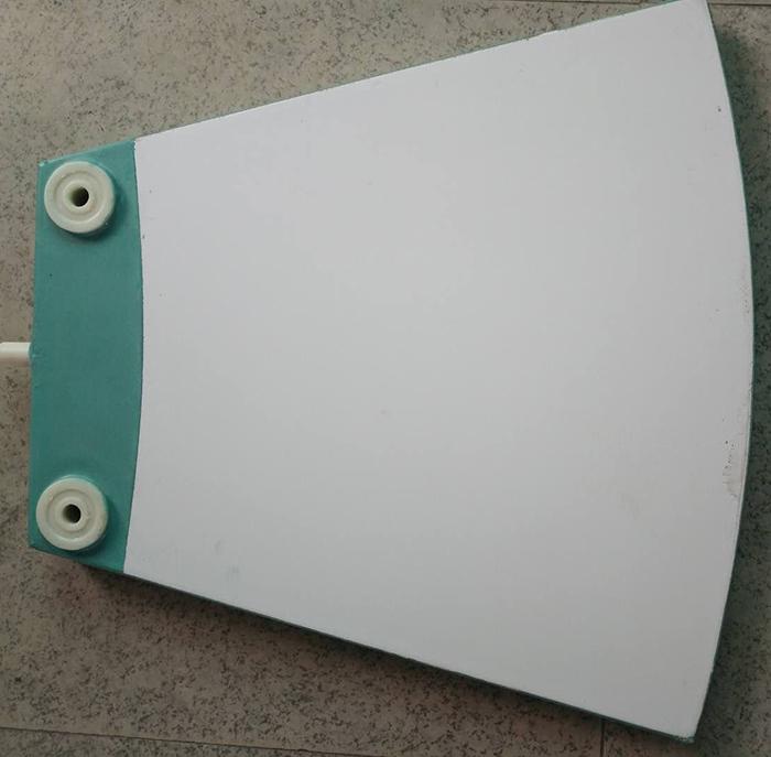 陶瓷过滤板