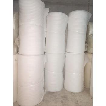 珍珠棉覆膜卷材