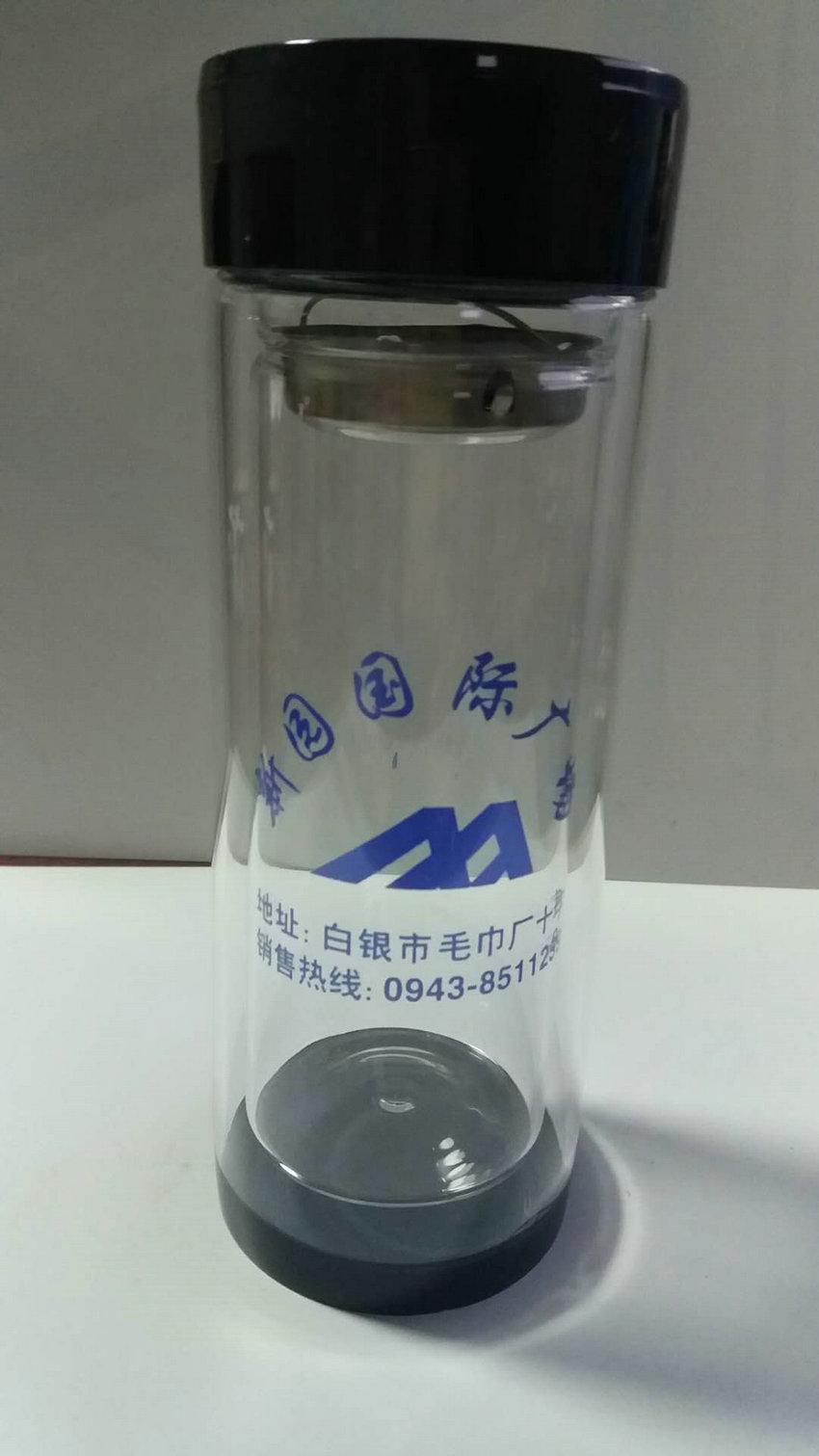 訂制廣告杯 (2)
