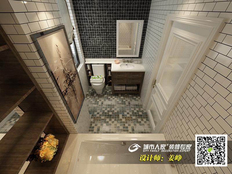 海天雅筑现代工业120-姜峥7