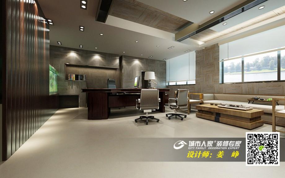 莱阳果品办公楼1200-姜峥06