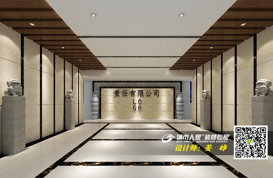 莱阳果品办公楼1200-姜峥07