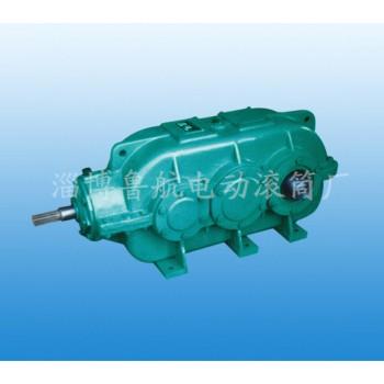 SPJ-800型礦用減速器