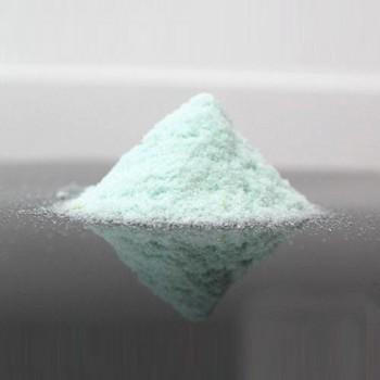 污水处理硫酸亚铁