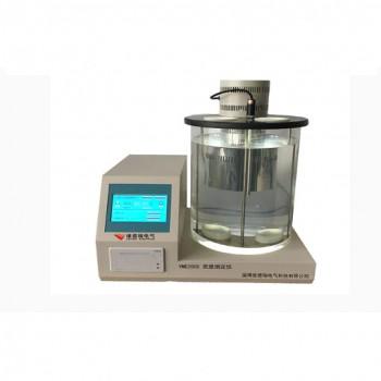 石油密度测定仪