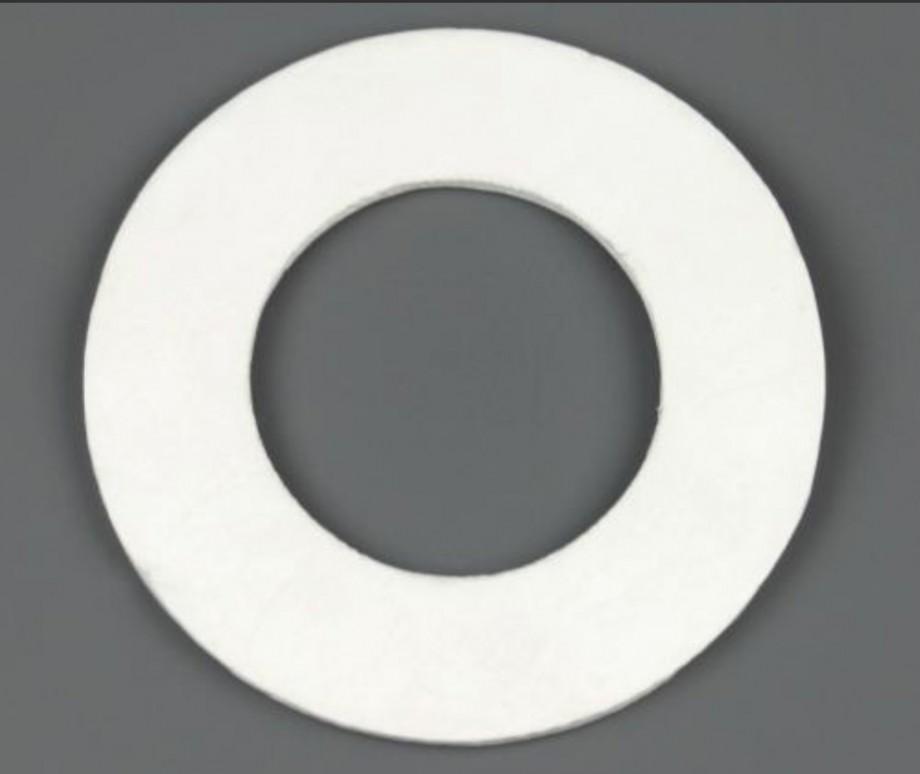 衬氟橡胶垫片