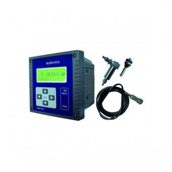 WDR-6516电导率分析仪