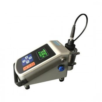 VDR-6136 便携式微量溶解氧分析仪