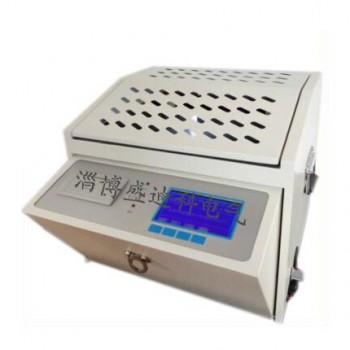 SDK-35绝缘油介电强度测试仪