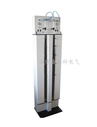 SDK-72液体石油产品烃类测定仪