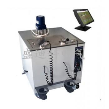 润滑油检测仪
