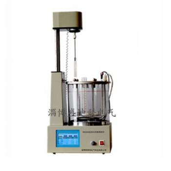 SDKKR-3011型抗乳化自动测定仪