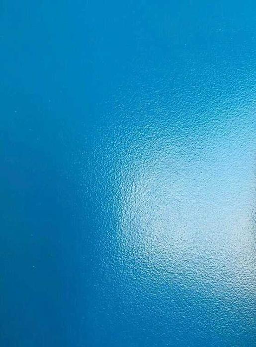 环氧微珠防滑地坪3