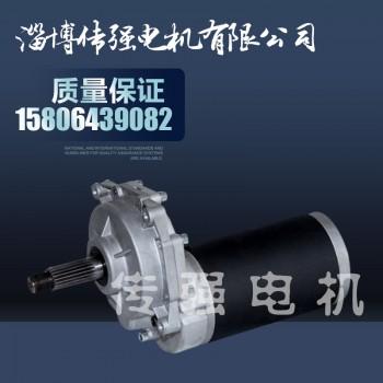 90ZYJ-029平衡车电机