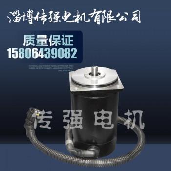 80ZY01-1油泵電機