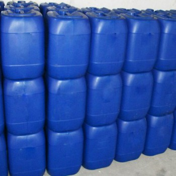 高硬度水緩蝕阻垢劑