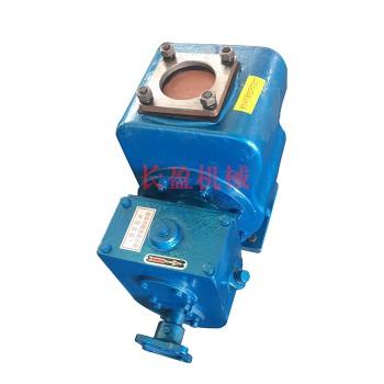 76ZY-ZD-25自吸离心油泵