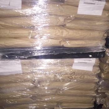 改性纺织专用聚乙烯醇5