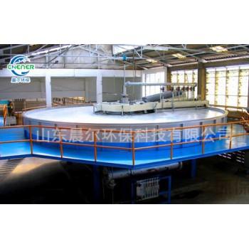 浅层气浮机2