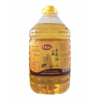 20L玉米油
