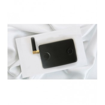 手机遥控接收器