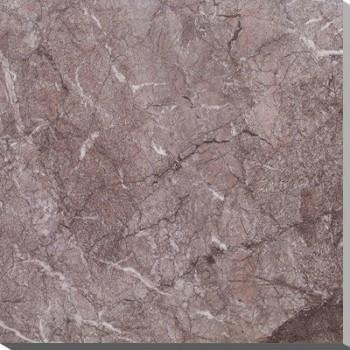 大理石瓷砖的优缺点
