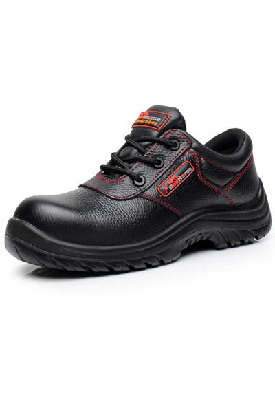 雷马保护足趾安全鞋