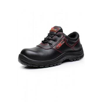 雷馬保護足趾安全鞋