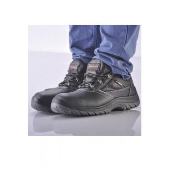 雷馬注射型安全鞋