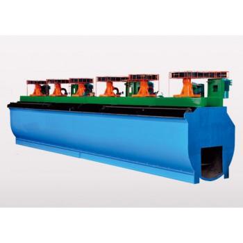 KYF型浮选机