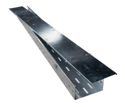 托盘式电缆桥架 (2)