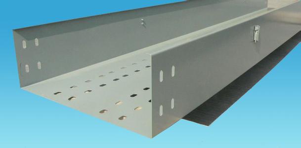 托盘式电缆桥架 (1)