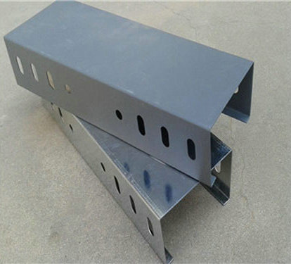 防火电缆桥架 (2)