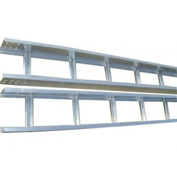 梯式热镀锌电缆桥架