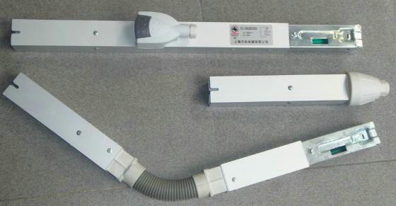 母线槽配件 (3)