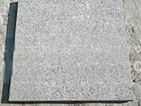 珍珠花火烧板