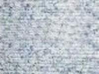 珍珠花机刨板