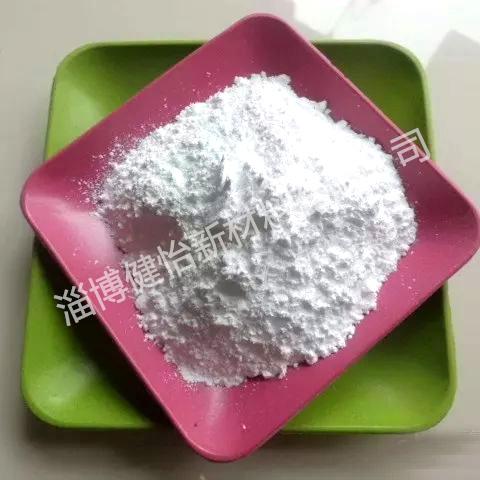 工業級氧化鋁