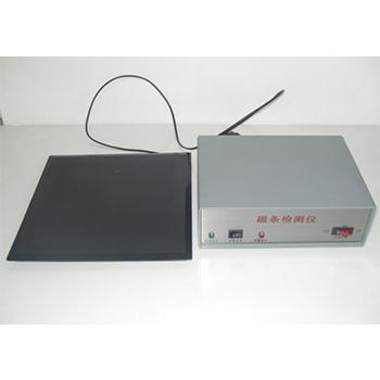 磁條檢測儀-分體式(回檢儀)