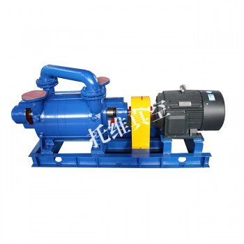 2EK水環真空泵