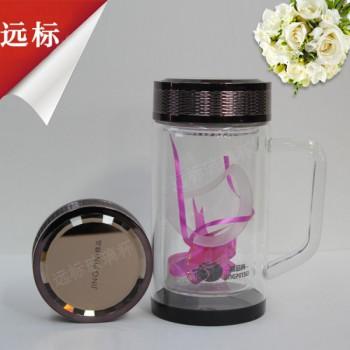 双层玻璃杯111