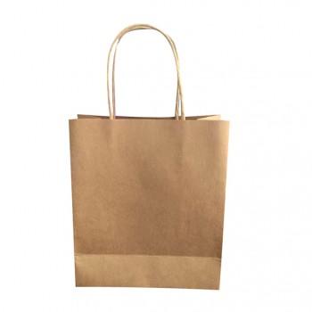 品牌手提袋