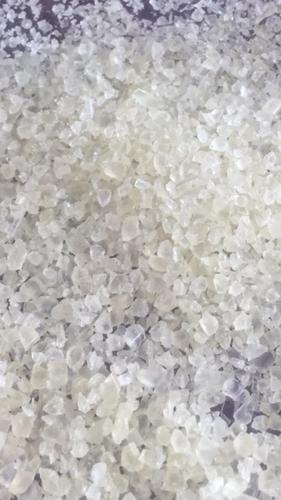 定产采购优质聚酯浆料
