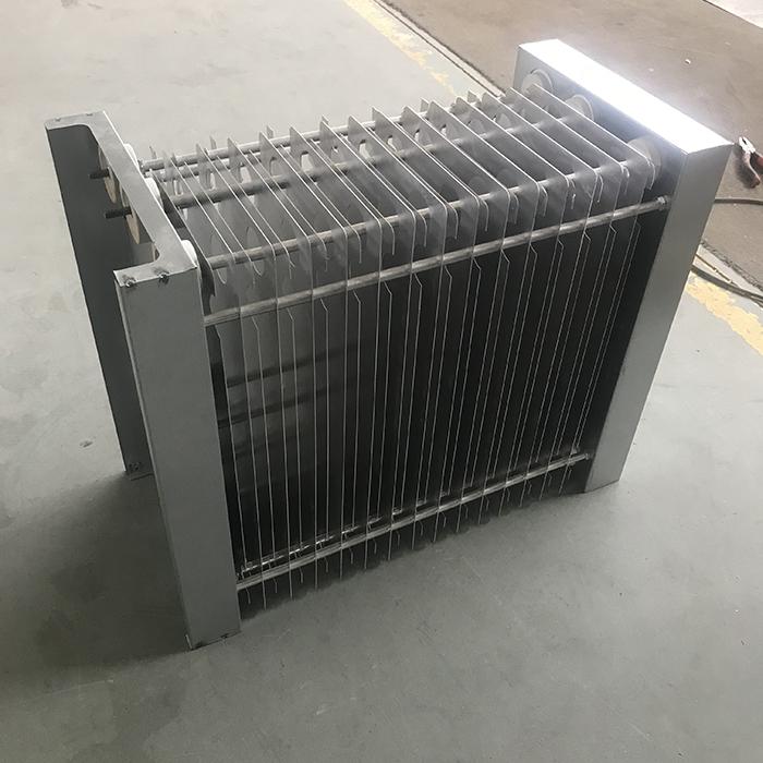 香港六马会开奖结果_高低压电场