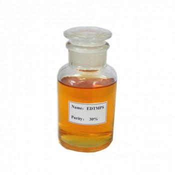 EDTMPS乙二胺四甲叉膦酸钠